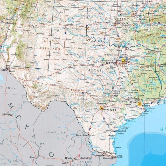 texas_2002